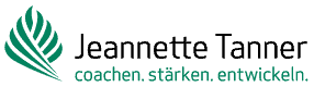 Jeannette Tanner Logo