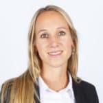 Referenz Waldispühl Christina | Jeannette Tanner – coachen. stärken. entwickeln.